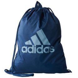 Worek na buty ADIDAS Performance Gym Bag S99651