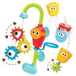 Zabawki do kąpieli  Yookidoo Jedyny Sklep