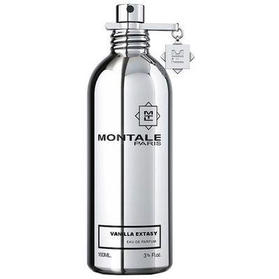 Wody perfumowane dla kobiet Montale E-Glamour.pl