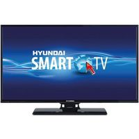 TV LED Hyundai FLN48TS511