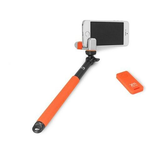 Selfie stick gopro statyw do kamer xs me-shot deluxe 2.0 Xsories