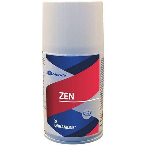 Merida Zen wkład do elektronicznych odświeżaczy powietrza