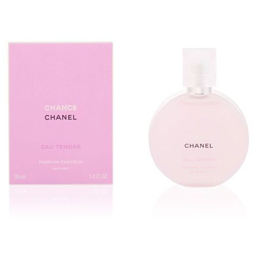 Chanel Chance Eau Tendre Woman 35ml EdT