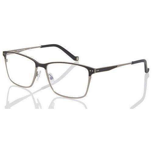 Hackett Okulary korekcyjne bespoke heb176 90