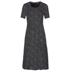 Sukienki Na Wesele Kolekcja Wiosna Lato 2019
