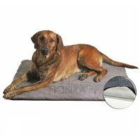 Trixie mata-materacyk izolacyjny dla psa - rozmiary 75-150cm
