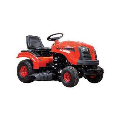 Traktorki ogrodowe NAC Leroy Merlin