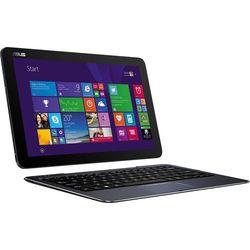 Laptopy  Asus SWIAT-LAPTOPOW.PL