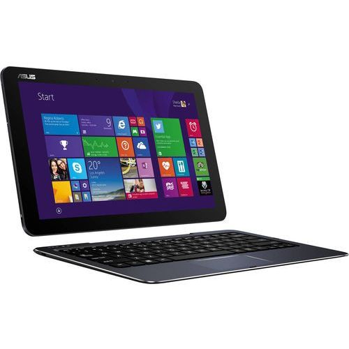 Asus T300CHI-FH096H