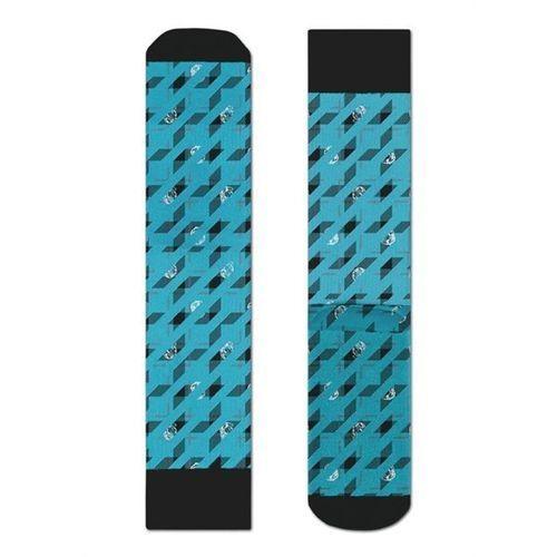 Happy socks Skarpetki athletic bbc x atbbc27 6002