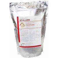 horsemix stallion 2kg marki Dolfos