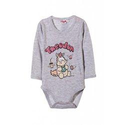 Body niemowlęce NICI 5.10.15.