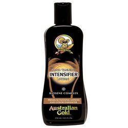 Kosmetyki do opalania  Australian Gold ESTYL.pl