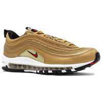 Nike Air Max 97 OG QS 'Golden'