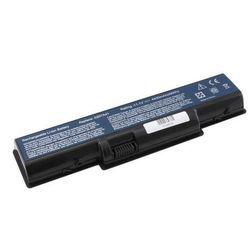 Baterie do laptopów  OEM MIB Pawel Oborzynski