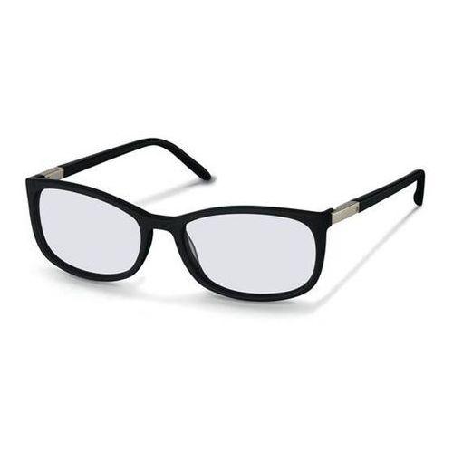 Okulary korekcyjne r5265 a Rodenstock