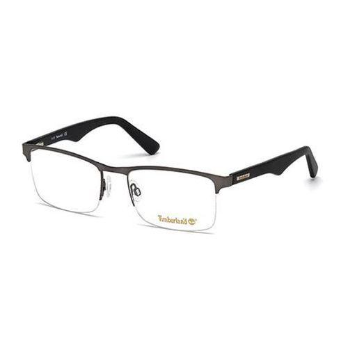 Okulary Korekcyjne Timberland TB1371 002