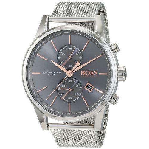 Hugo Boss 1513440