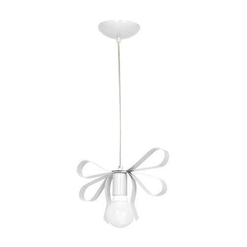 ec316e60 Oświetlenie dla dzieci (wisząca) - opinie, recenzje - ceny lepsze od ...