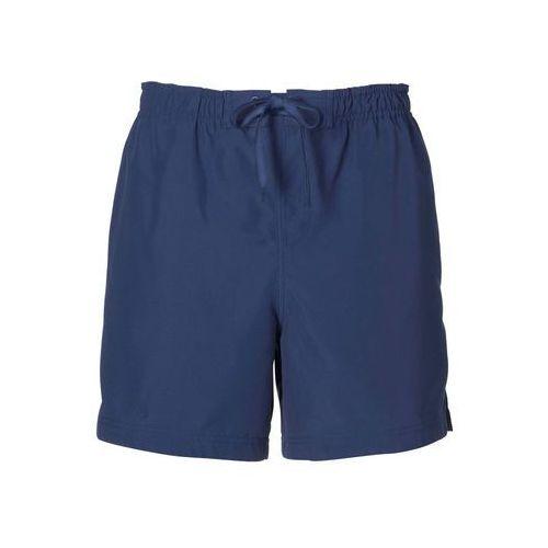 8f8cc646155291 Zobacz w sklepie Męskie szorty kąpielowe niebieski indygo Bonprix