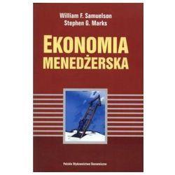 Biznes, ekonomia  PWE eduarena.pl