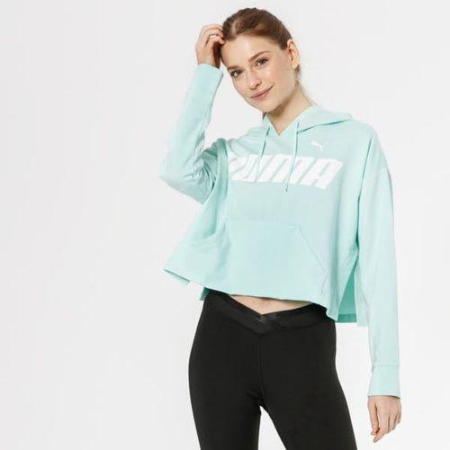 bluza modern sports marki Puma