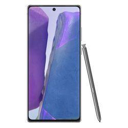 Samsung Galaxy Note 20 5G SM-N981