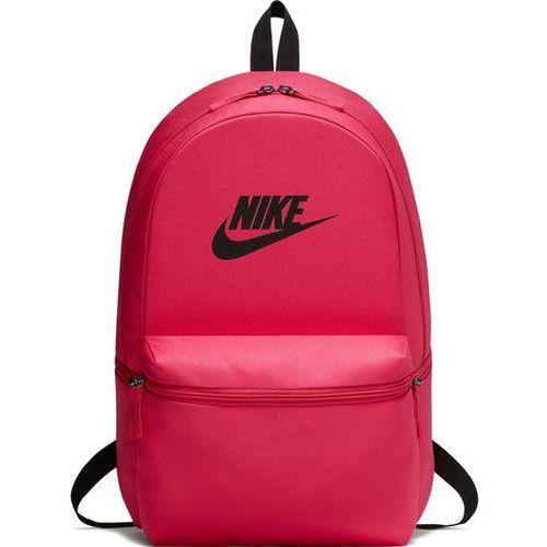 064dcb54b8149 Plecaki i torby - najlepsze ceny - Bazarek
