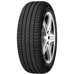 Michelin PRIMACY 3 225/60 R17 99 Y