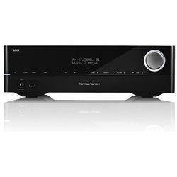 Amplitunery stereo i AV  HARMAN KARDON MediaMarkt.pl