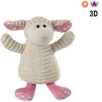 Warmies ® owieczka w kropeczki