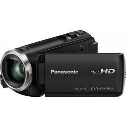 Kamery cyfrowe  Panasonic