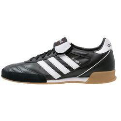 Odzież do sportów drużynowych  adidas Zalando.pl