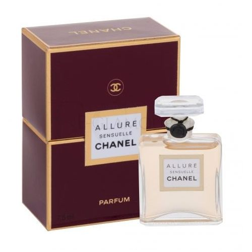 9f84841b61a9c Chanel Allure Sensuelle 7,5ml W Perfumy bez sprayu (3145891297409) -  galeria produktu