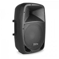 Głośniki i monitory odsłuchowe  Fenton electronic-star