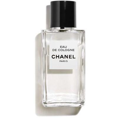 Pozostałe zapachy dla kobiet Chanel OnlinePerfumy.pl