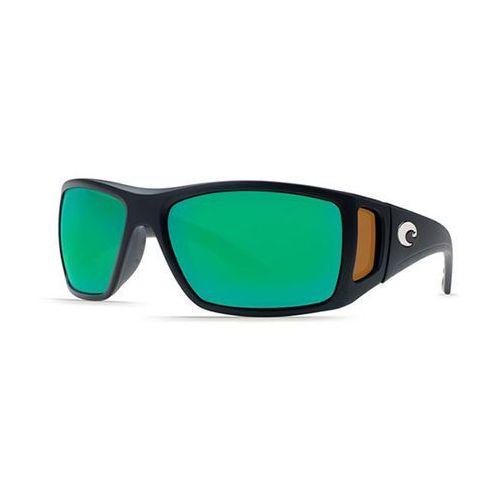 Okulary słoneczne bomba polarized mb 1a gmglp marki Costa del mar