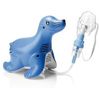 Inhalator PHILIPS RESPIRONICS SAMI THE SEAL - FOKA (0383730932682)