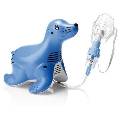 Inhalatory Philips ELECTRO.pl