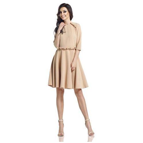 c9fdfda590 Suknie i sukienki (klasyczny) (str. 5 z 12) - ceny   opinie - sklep ...