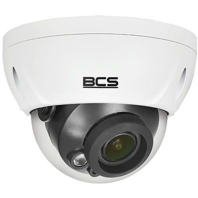 Kamery monitoringowe BCS IVEL Electronics