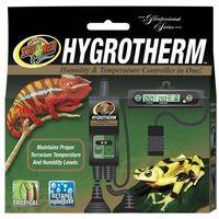HygroTherm termostat i hygrostat ZOO MED, HT-10