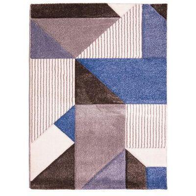 Dywany Floko Kolor Niebieski Ceny Opinie Recenzje Lamuzpl