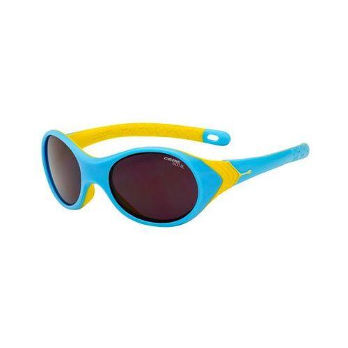 Okulary Słoneczne Cebe KANGA JUNIOR CBKANGA2