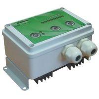 Tranzystorowy regulator prędkości obrotowej DSS2 ECO-1,5_P