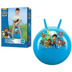 Piłki dla dzieci  Simba