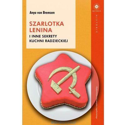 Kuchnia, przepisy kulinarne Wydawnictwo Uniwersytetu Jagiellońskiego InBook.pl