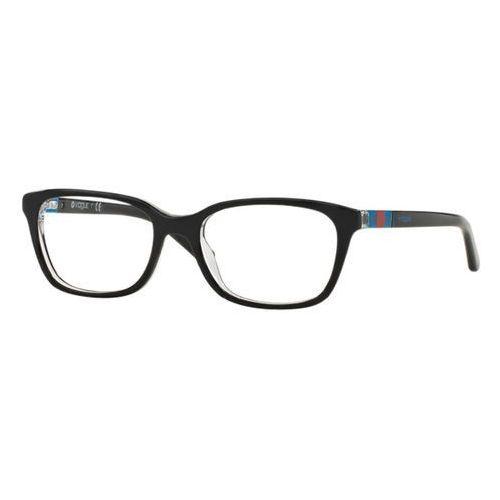 Okulary Korekcyjne Vogue Eyewear VO2967 Kids W827