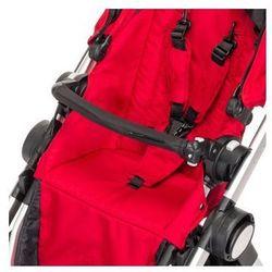Pałąk do wózka city select + darmowy transport! marki Baby jogger