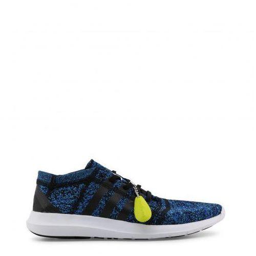 elements-refine2 marki Adidas